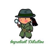 Stone's Ingredient Detective