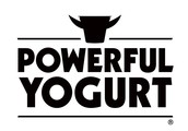 SEPTEMBER POWER PLAY OFFER:  BUY 2 CASES, GET 1 FREE ON ALL POWERFUL YOGURT BARS (save $23.99!)