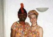 Marieke Mukwaba
