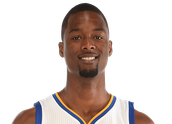 harrison barnes career