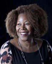 The Ruby Bridges Foundation