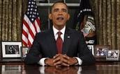 Obamas 2nd State Address