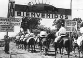 * Características de la Ciudad de Buenos Aires y Argentina