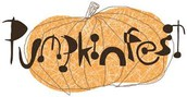 Kipling Parents, Faculty, and 4th/5th Grade Student Leaders- Sign Up To Volunteer For Pumpkinfest