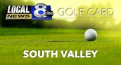 SOUTH VALLEY CARD
