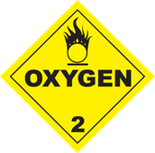 Things You Should Know About Oxygen