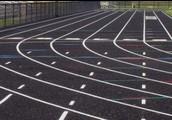 """Get On Track"""