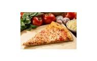 ZIO's Cheese Pizza