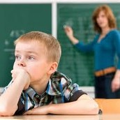 My Child has been diagnosed with ADD/ADHD, what do I do now?