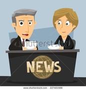 News ancors