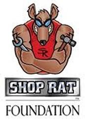 The Shop Rat Foundation, Inc.