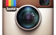 Instagram Flexin: Effective Ways to Manage your Social Media Profile