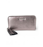 Mercer Zip Wallet $104
