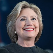 Clinton and the Democrats