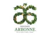 Ryan Easton, Independent Arbonne Consultant