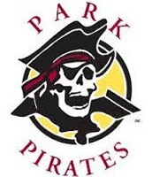 Park University Mascot