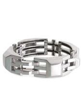 Luxor link bracelet
