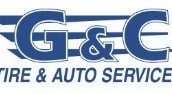 G and C Auto in Chantilly