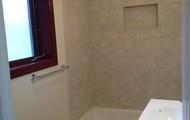 DXB Signature Bath