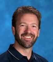 Mr. McDonald