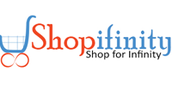 We are Shopifinity