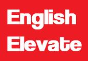 English Elevate