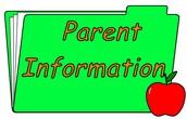 TxEA PARENT ENGAGEMENT WORKSHOP SERIES