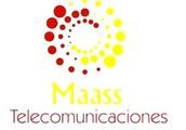 Maass Telecomunicaciones