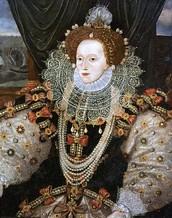 Part 3: Elizabethan Period