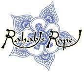 Rahab's Rope