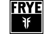 Frye Chemical Inc.