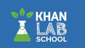 Head of School: Khan Lab School (CA)