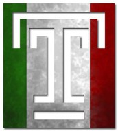 The Italian Program at Temple University