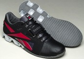 First-class Crossfit Shoes or boots as well as Pants for your Sports Requirements