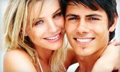 Make your smile more stunning by finding dental implantation completed