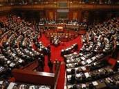 Senat house
