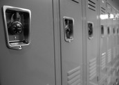 Lockers: How To Open Them