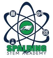 New Spalding Spirit Gear