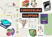 Math Curriculum Maps