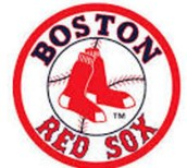Red Sox vs. Houston on August 16