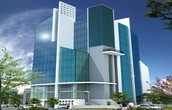 Upcoming Projects In Kolkata Will Be Wonderful Projects
