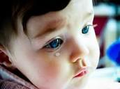 """""""weeping"""""""