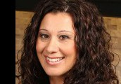 Lisa Sinopoli - Real Estate Representative