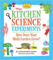 Kithen Science Experiments