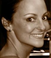 Rebecca Narron