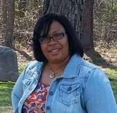 Catrina Allen, Founder