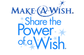 The Power of a WISH!