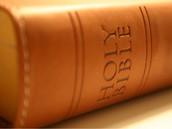 Bible Memory Verse