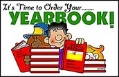 School Yearbooks On Sale!