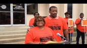 The family of Bilethon Autry has a lawsuit against East Mississippi Correctional Facility.